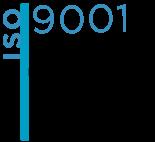 Iso 9001 Industrialhub